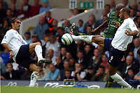 Photo. Daniel Hambury.<br />