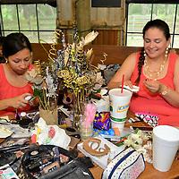 Kathy & Carlos Wedding