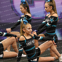 1121_East Elite Allstars - Majors