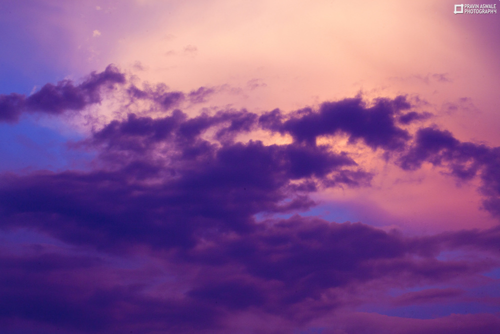 Beautiful skies, amazing colours and forms!