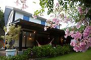 Venda Nova do Imigrante_ES, Brasil...Pousada Nono Beppe em Venda Nova do Imigrante...Nono Beppe hotel in Venda Nova do Imigrante...Foto: LEO DRUMOND / NITRO