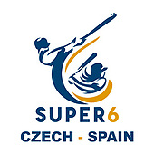 WBSC Super 6 2018 Game 5