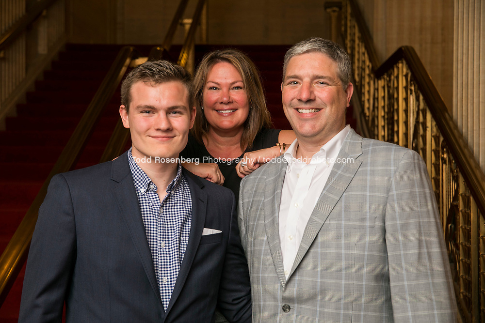6/10/17 6:09:50 PM <br /> <br /> Young Presidents' Organization event at Lyric Opera House Chicago<br /> <br /> <br /> <br /> &copy; Todd Rosenberg Photography 2017