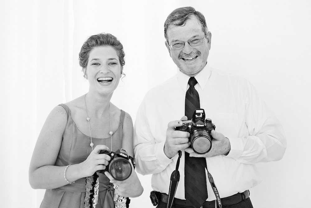A father/daughter image from a Puerto Vallarta Wedding at Casa China Blanca.  Coordinated by The Dazzling Details (Puerto Vallarta).  Image by Maine Wedding Photographer, Puerto Vallarta Wedding Photographer, New York City Wedding Photographer and Philadelphia Wedding Photographer Michelle Turner.