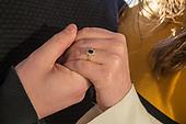 Juliet & Aidan Engagement 24.03.19