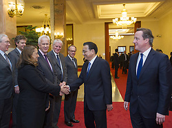 60779848  <br />