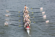 Crew: 153  Strathclyde Univ A<br /> <br /> Head of the River Race (HoRR) 2019<br /> <br /> To purchase this photo, or to see pricing information for Prints and Downloads, click the blue 'Add to Cart' button at the top-right of the page.
