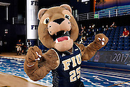 FIU Women's Basketball vs UAB (Mar 04 2017)
