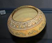 Baluchistan, Indus, River, Valley, 4th Millennium BC