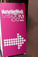142350 MW (Vision100)