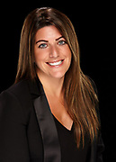 Natalie Antonelli for Coldwell Banker photo by Aspen Photo and Design