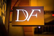 WBO at Diane von Furstenberg