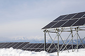 Renewable Energy Fukushima