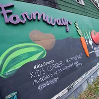 20141215-Skillman-Brightmoor-Farmway