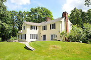 28 Sawmill Lane, Greenwich, CT