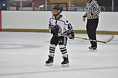 SAT 0840 TEXAS JR BRAHMAS V TECUMSEH EAGLES