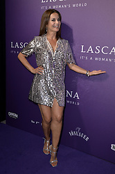 July 2, 2018 - Berlin, Deutschland - Gitta Saxx.LASCANA Fashion Show, Berlin, Germany - 02 Jul 2018 (Credit Image: © face to face via ZUMA Press)