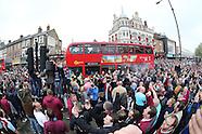 100516 Final match at Boleyn Ground