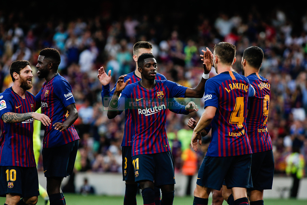 صور مباراة : برشلونة - هويسكا 8-2 ( 02-09-2018 )  20180902-zaa-a181-056