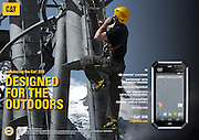We worked with Ross on a shoot for the launch of a new prosumer rugged mobile phone. He sourced the location, models and basically made the whole shoot happen. I can't fault his professionalism and attention to detail, the client was happy with the shots long before Ross was. We ended up with a suite of imagery that surpassed our expectations and blew the client away. A real pro who is also a joy to work with.<br />