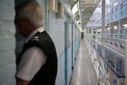 HMP Wandsworth, London, United Kingdom