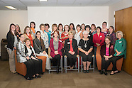 2014 Extension Support Staff
