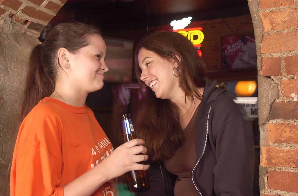 16577Sexual Assult Poster Bar photos
