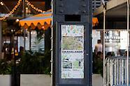 Grasslands Signage II