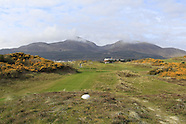 Royal Co Down Golf Club