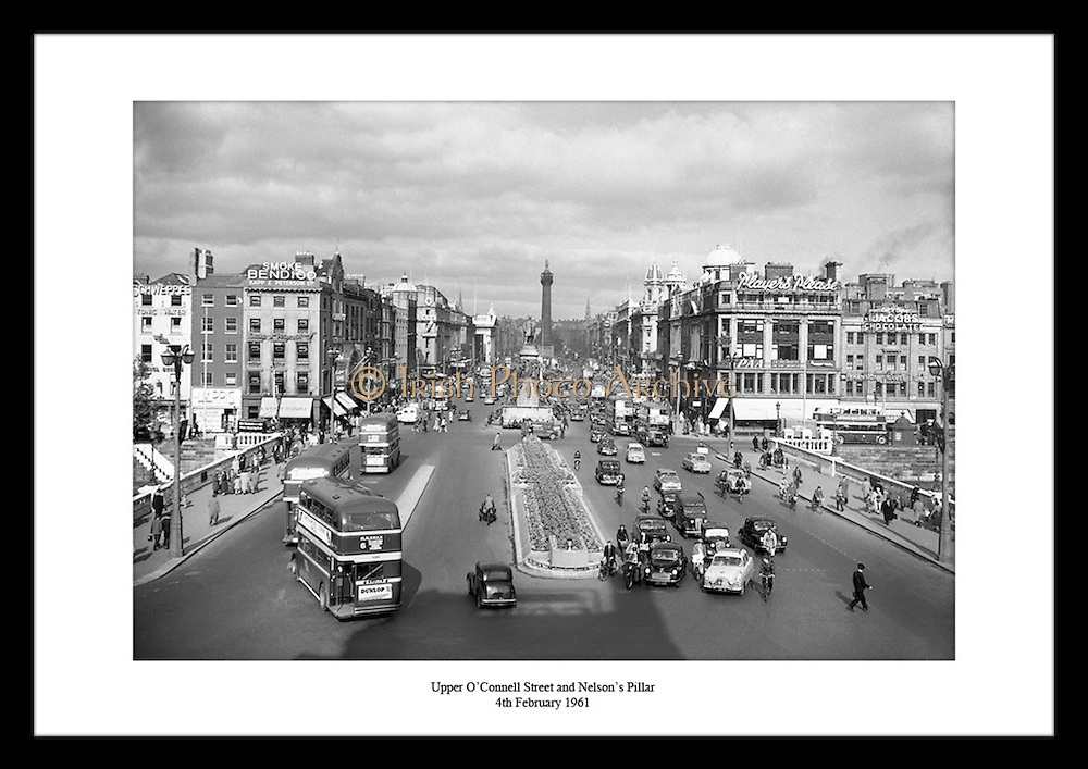 Choose your favorite  Irish Vintage Pictures print, from thousands of Ireland photos, available from Irish Photo Archive. Find real celtic gifts in our Irish Photo archive which will be the perfect gift for men in your life. If you are looking for gift ideas this Christmas, please consider choosing Irish-made gifts from IrishPhotoArchive.ie