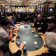 2014-03a Horseshoe Cinci Queen City Poker QCP