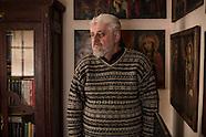 Boris Khersonsky