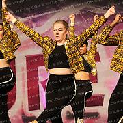 2242_SA Academy of Cheer and Dance - Cyclones