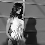 Mercedes Mason (Masöhn)