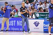 DESCRIZIONE : Campionato 2014/15 Serie A Beko Semifinale Playoff Gara4 Dinamo Banco di Sardegna Sassari - Olimpia EA7 Emporio Armani Milano<br /> GIOCATORE : Stefano Sardara<br /> CATEGORIA : Ritratto Before Pregame Presidente<br /> SQUADRA : Dinamo Banco di Sardegna Sassari<br /> EVENTO : LegaBasket Serie A Beko 2014/2015 Playoff<br /> GARA : Dinamo Banco di Sardegna Sassari - Olimpia EA7 Emporio Armani Milano Gara4<br /> DATA : 04/06/2015<br /> SPORT : Pallacanestro <br /> AUTORE : Agenzia Ciamillo-Castoria/L.Canu<br /> Galleria : LegaBasket Serie A Beko 2014/2015