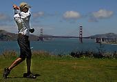 NCal Golf Trip
