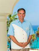 Hilton Los Cabos Corporate Portraits JUNE 15