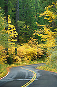 Oregon Scenic Byways