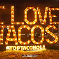 Top Taco 05162019