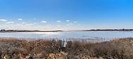 Sagaponack Pond, 155 Seascape Ln, Sagaponack, NY