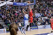 DESCRIZIONE : Campionato 2015/16 Serie A Beko Dinamo Banco di Sardegna Sassari - Grissin Bon Reggio Emilia<br /> GIOCATORE : Achille Polonara<br /> CATEGORIA : Stoppata<br /> SQUADRA : Grissin Bon Reggio Emilia<br /> EVENTO : LegaBasket Serie A Beko 2015/2016<br /> GARA : Dinamo Banco di Sardegna Sassari - Grissin Bon Reggio Emilia<br /> DATA : 23/12/2015<br /> SPORT : Pallacanestro <br /> AUTORE : Agenzia Ciamillo-Castoria/L.Canu