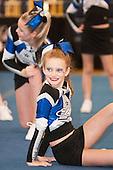 Arlington Cheer Elite - Youth