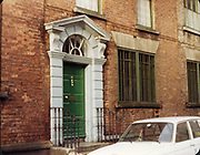 Old Dublin Amature Photos December 1983 with, Capel St, Cuckoo Lane, Tramoheads, Dartry, St Michaels School, Shop Dunlaoire, Thomas St, Cornmarket, Dublin Cartll, St Muhans Gates, Church St, Quinns Butchers, High St, Old Dublin Amature Photos 1980s, Old Dublin Amature Photos March 1984 WITH, Amiens St, P&T Sorting Office, old house, 18 castle, avenue, Clontarf, protestant, church, bottom of Howth, rd, malahide rd, farmhouse, on hill, Old Dublin Amature Photos January 1983 WITH, <br />