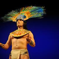 12-08-10 Festival Montezuma