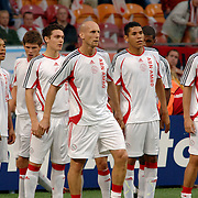 NLD/Amsterdam/20060823 - Ajax - FC Kopenhagen,