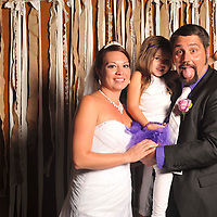 Samantha&TristanWeddingPhotoBooth
