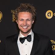 NLD/Amsterdam/20191009 - Uitreiking Gouden Televizier Ring Gala 2019, Tim Senders
