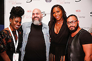 15091514 Serena Williams Backstage