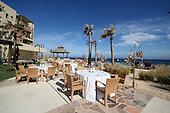 Chelsea and Marc: Cabo San Lucas Destination Wedding