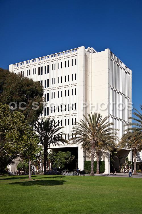 Cal State Fullerton College